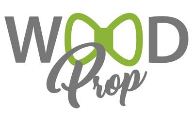 woodprop