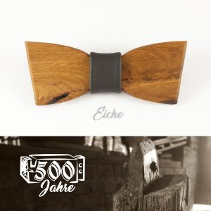 Eiche 500 Jahre Edition geradeV2 MENs – Master-Selection
